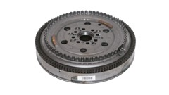 Ford clutch and flywheel