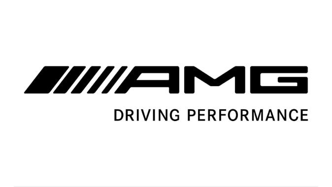 Mercedes benz amg logo images for Mercedes benz logo vector