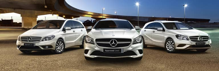 https://www.arnoldclark.com/cdn/images/mercedes-benz/approved-used-cars/approved-used-hero--mobile.jpg