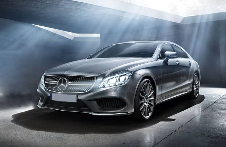 Mercedes Replacement Parts >> Approved Used Mercedes-Benz Cars | Arnold Clark
