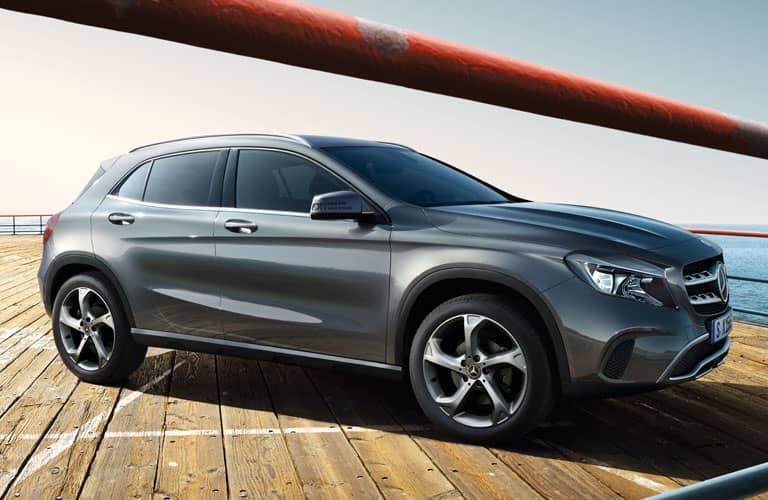 Mercedes benz finance deals arnold clark for Mercedes benz finance customer service