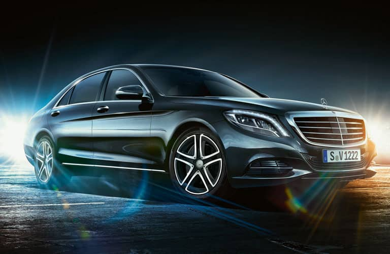 Mercedes benz car deals new used deals arnold clark for Mercedes benz financing specials