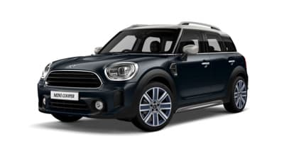 Mini New Approved Used Cars Arnold Clark