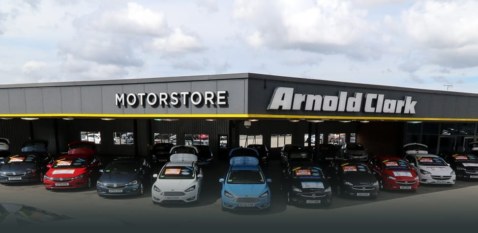Welcome to Burton motorstore