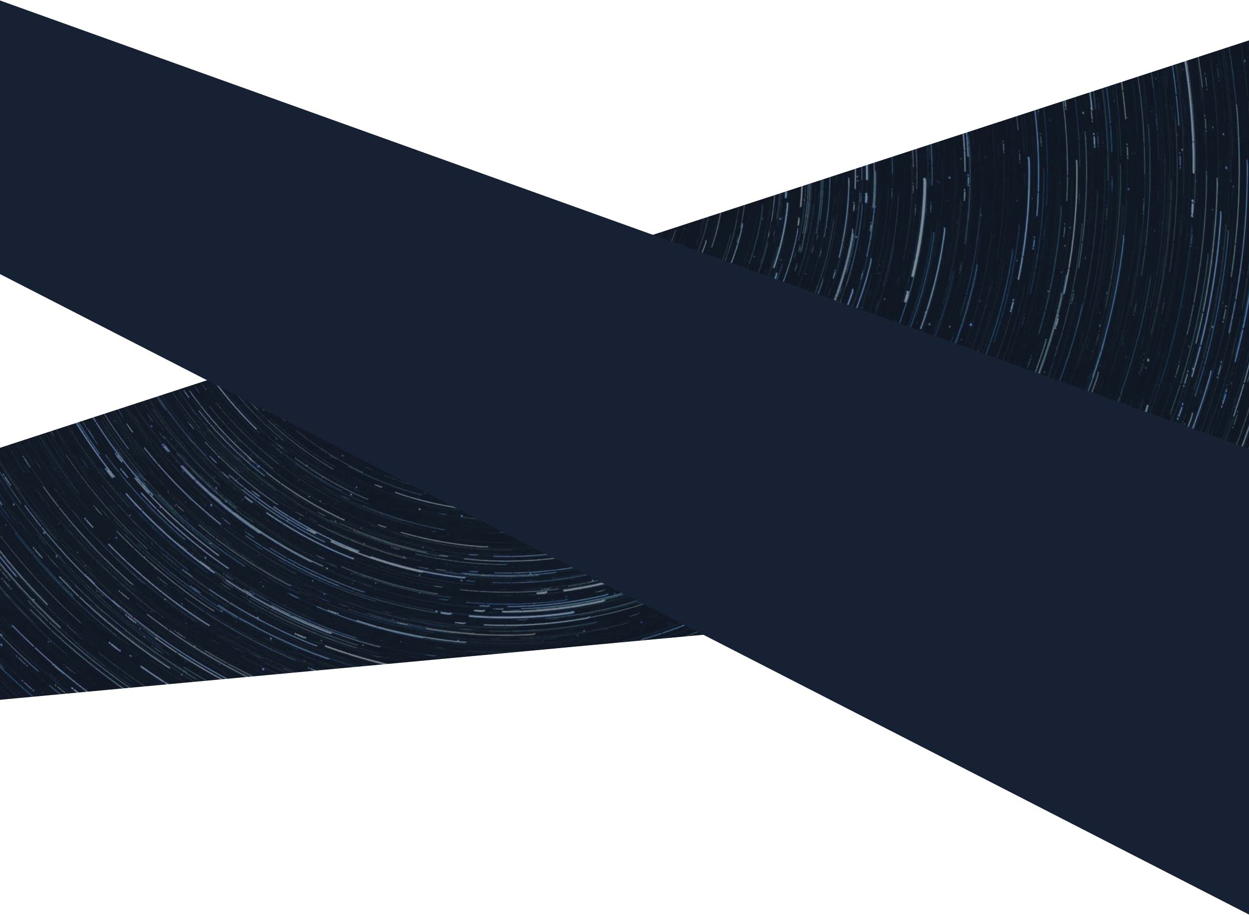 Background Shape in dark blue and with texture.