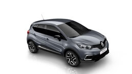 Renault Expression+