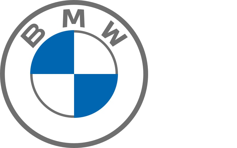 Bmw New Approved Used Bmw Cars Arnold Clark
