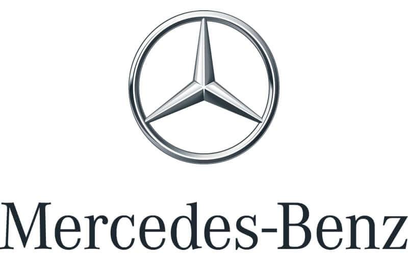 Mercedes benz arnold clark for Mercedes benz parts contact number