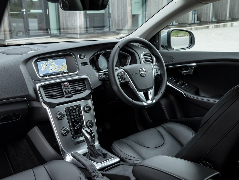 Mill volvo v40 deals pub meal deals swansea get volvo v50 news press releases and expert reviews along with detailed photos spy shots and road tests of new v50 vehicles fandeluxe Images